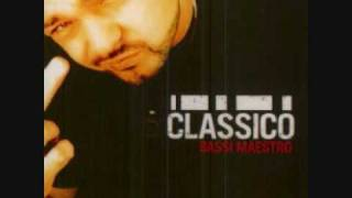 Bassi Maestro - Dovere Andarvene