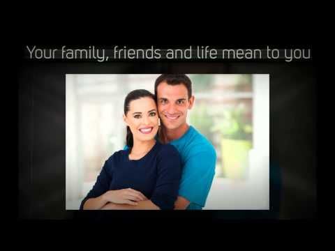 Alcohol & Drug Help Weddington | North Carolina Alcoholism Treatment Helpline