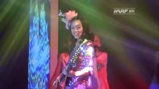 Konser Dongeng 2 Naura Surabaya Panca Indera & Kata Ajaib (2)
