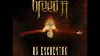 Breed 77- Quiero vivir