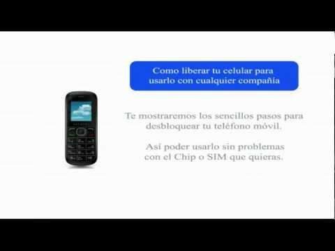 Como desbloquear Alcatel OT-306a desbloquear Como Liberar Alcatel OT-306a liberar (yodesbloqueo.com)