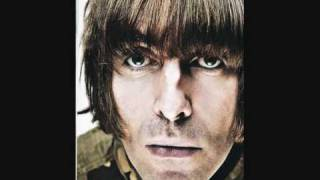 Beady Eye - Beatles and Stones