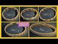 Mens Gold Bracelet Designs With Price   Bracelets For Men