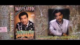 Imam S  Arifin Jandaku Full Album Original