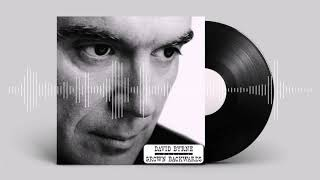 Watch David Byrne Tiny Apocalypse video