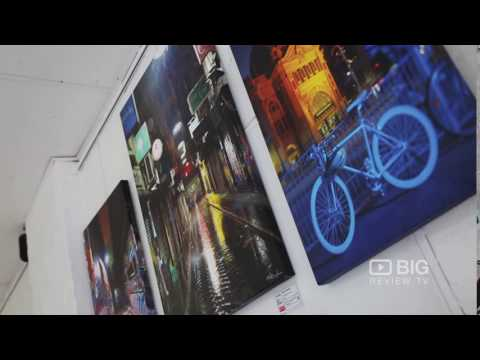Artboy Gallery Art Gallery Melbourne for Art Work and Paintings