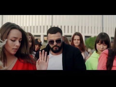 Артур Халатов - Заманила (Премьера песни 2020)