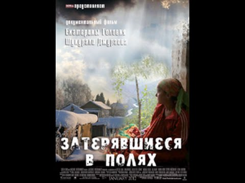 The Lost in the Fields (2011) film