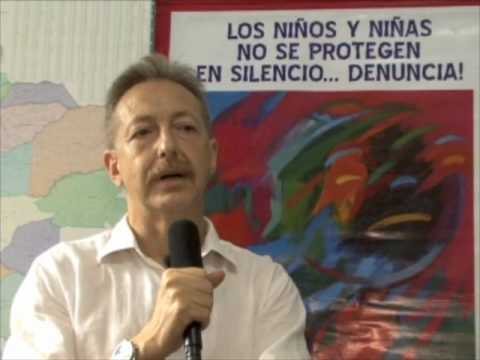 Intervista a Raffaele Salinari presidente Terre des Hommessul caso Pravisani