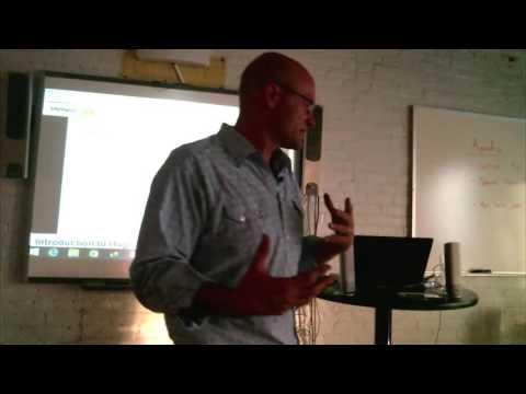 1 - Dave Hempy - MVC Architecture