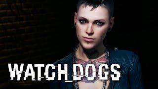 WATCH DOGS - #4: Trinity
