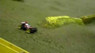 シンタニサーキットでの走行です blog: http://mokez.7.dtiblog.com/blo...