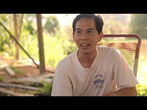 Happy Farm Ipoh Malaysia