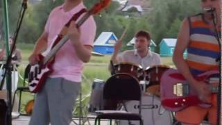 Татарский рок Выпускной