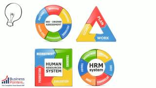 Hris, or human resource information system is an intersection of resources and technology through hr software. find the right hris today! l...