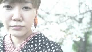 桜が良い時期にきものやんのアーティスト写真を撮影して戴いている ノリコさんからお誘いがありました。 フォトグラファーであるカワセノリコさんは凄くテキパキと撮影をこなし ...