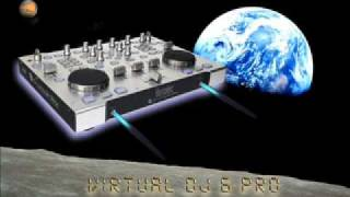 Download non stop dj jord mix ft. dj pbc remix MP3 song and Music Video