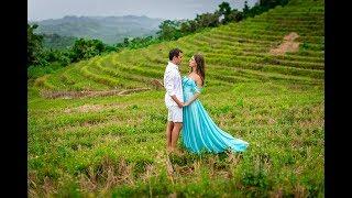 Cвадьба за Границей Свадьба на Бали Фотограф