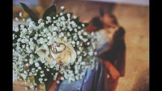 Davide e Giuditta   Wedding Day