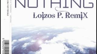 Holden & Thompson-Nothing Loizos P. RMX