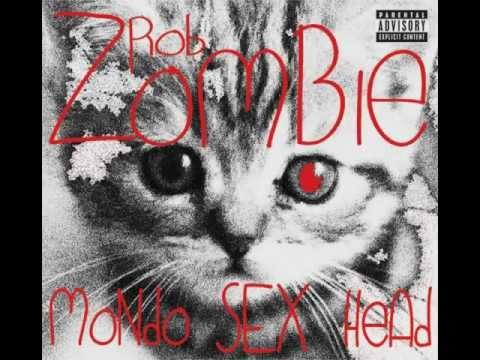 Rob Zombie - Foxy, Foxy (KiTheory Remix)