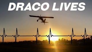 draco-lives