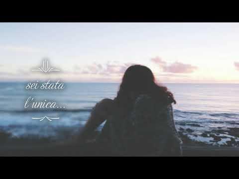 James Blunt - Goodbye My Lover - traduzione italiana