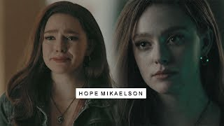 """Download Hope Mikaelson 