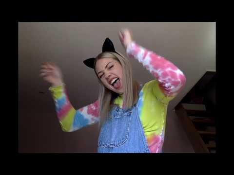 Lauran Hibberd -