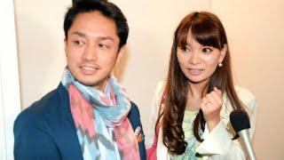 【勝ち組】保田圭の新婚ラブラブ幸せモードがモー娘。の模範に! 愛する...