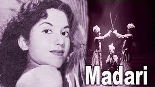 """MADARI"" 