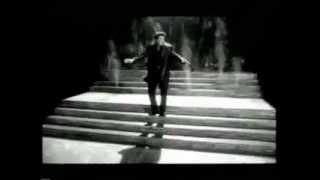 Tarkan -Şımarık( SertacAlabalık&Y.Karacaoglu Mix)