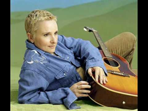 Melissa Etheridge Interview.wmv