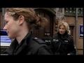 Policie Hamburk s01e19 Nevěra český dabing