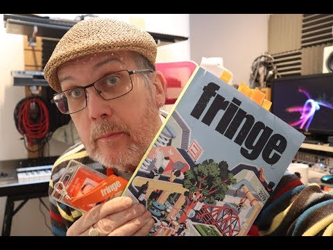 edinburgh-fringe-vlog-day-10-(accommodation-review-and-going-home-)