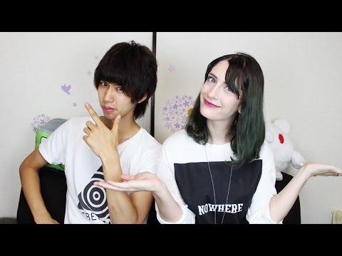 はじめしゃちょーに英語でインタビューしてみた! Interviewing Hajime