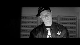 DJ Eprom & Sensi - Bez ściem - feat. Sarius, DJ Lem