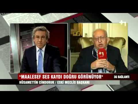 Başbakan Erdoğan & Bilal Erdoğan Ses Kaydı   Kemal Kılıçdaroğlu Çok Sert Konuştu Avi