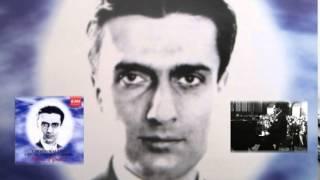 """Lipatti, Chopin Waltz No.1 in E flat major, Op.18 """"Grande valse brillante"""""""