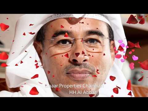 DUBAI Creek Tower Brief History Update 2019