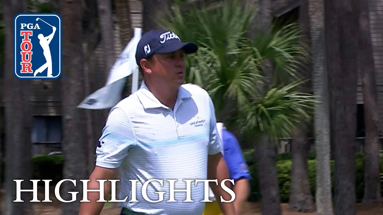 Jason Dufner has another 65, opens big lead at Memorial