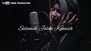 Rita Effendy - Selamat Jalan Kekasih Cover Evi Susilawati