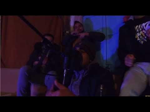 New Klay bbj - Samra9and (clash samara)
