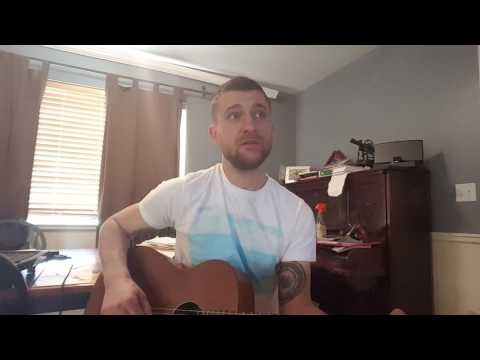 And Then You (Greg Laswell cover)