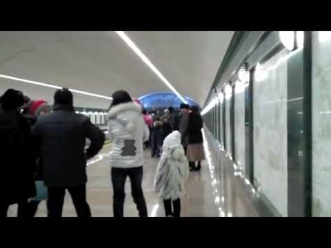 Almaty Metro.m4v