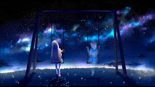 Nightcore - Lonely Together [Avicii ft. Rita Ora]