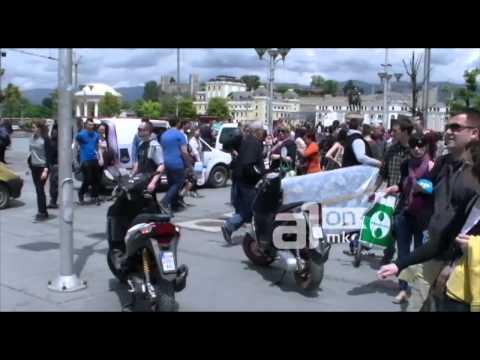 Хуманитарна помош за Србија и Босна и Херцеговина