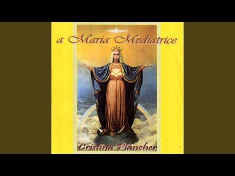 Madonnina del mare