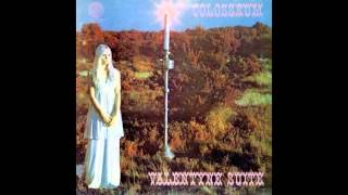 Colosseum - Valentyne Suite 1969 (Full Album)