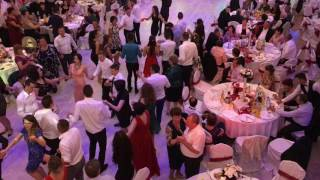 Nunta Suceva Salon Meteora